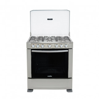 COCINA A GAS 6 Q. MABE INGENIOUS 7610
