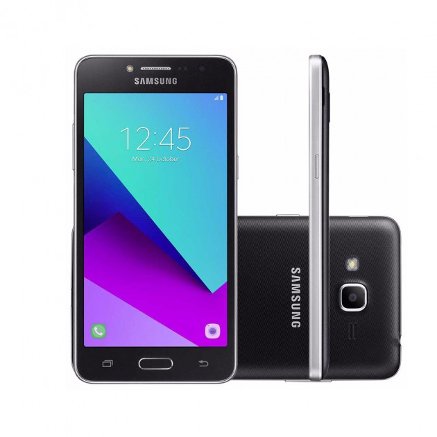 TELÉFONO CELULAR SAMSUNG J2 PRIME SM-G532M