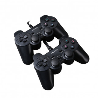 GAME PAD MARVO GT-007