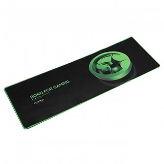 MOUSE PAD MARVO G13GN