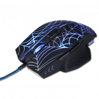 MOUSE  MARVO M306