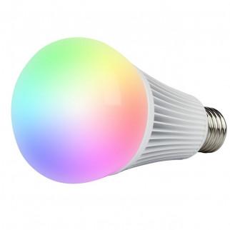 FOCO WiFi RGB + CCT 9 W