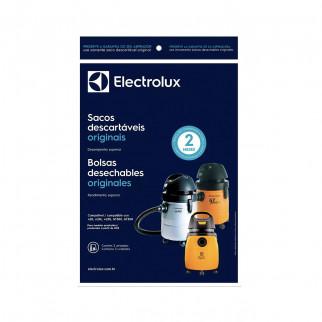 REPUESTO DE FUNDAS ELECTROLUX A20/A20L/A20S/GT300/GT30N CSE20 70035080