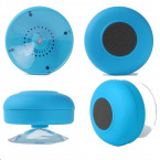 PARLANTE BLUETOOTH IMPERMEABLE ONE BTS06