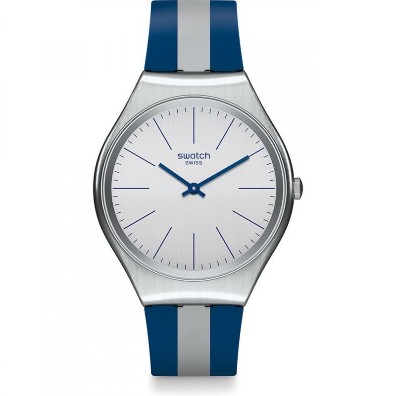 Syxs107 Skinspring Innovamos Para Transformar Reloj Vida Swatch Tu Tventas 8nPOX0wk