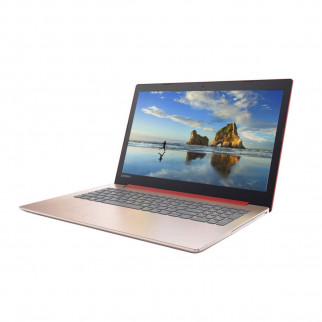 LAPTOP LENOVO 81DE