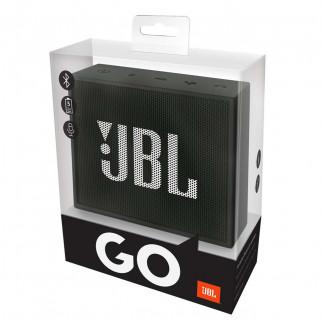 PARLANTE BLUETOOTH JBL GO