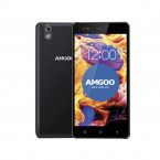 TELÉFONO CELULAR AMGOO AM515