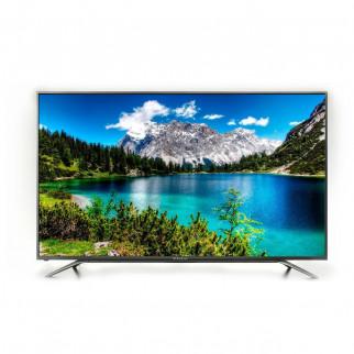 "LED 50"" SMART TV INNOVA ANDROID KTC"