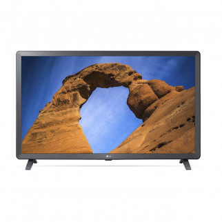 "LED 32"" SMART TV LG 32LK610B"
