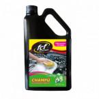 SHAMPOO PARA AUTO 1 L FCF