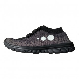 ZAPATILLAS LOOOP FLEX BLACK 2.0