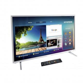"LED 32"" SMART TV HYUNDAI HY32MD662LN"