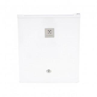 REFRIGERADORA 2.2' MINIBAR ELECTROLUX ERD50W6HRW