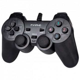 GAME PAD MARVO GT-006