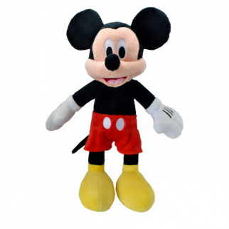 PELUCHE 45 CM MICKEY MOUSE