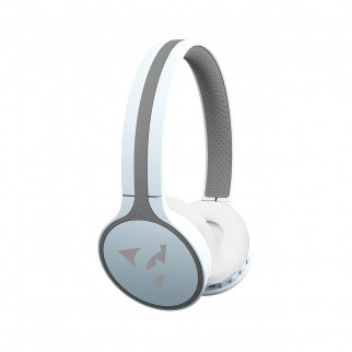 AUDIFONOS BLUETOOTH MARVO AUD-0006