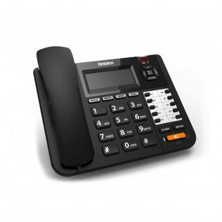 TELÉFONO ALAMBRICO ID UNIDEN AS8401