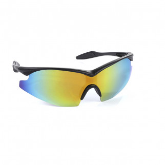 GAFAS TAC GLASSES