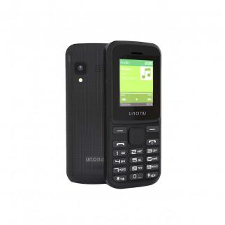 TELÉFONO CELULAR UNONU J8