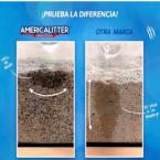 ARENA PARA GATOS 7 KG AMERICALITTER LIMÓN