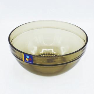 ENSALADERA FUME CAP LUMINARC 61847-12
