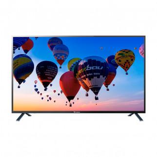 """LED 55"""" 4K SMART TV INNOVA IN55K7S"""