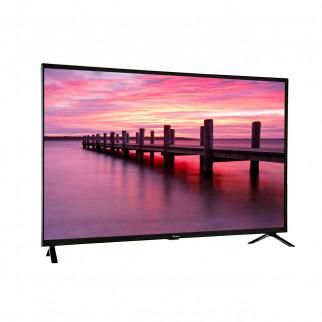 """LED 42"""" SMART TV RIVIERA ND42CHG6F"""