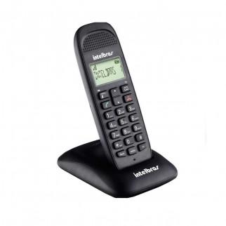 TELÉFONO INALÁMBRICO ID INTELBRAS TS2310