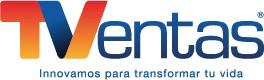 TVentas - Compras Online en Ecuador