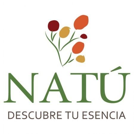 Cosméticos Natú Cia. Ltda.