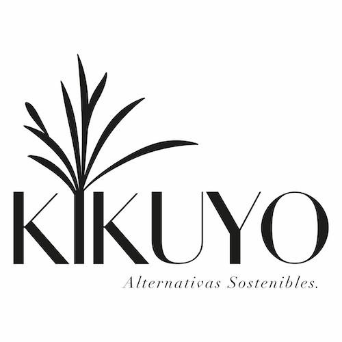 Kikuyo Ecuador
