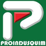 PROINDUSQUIM S.A.