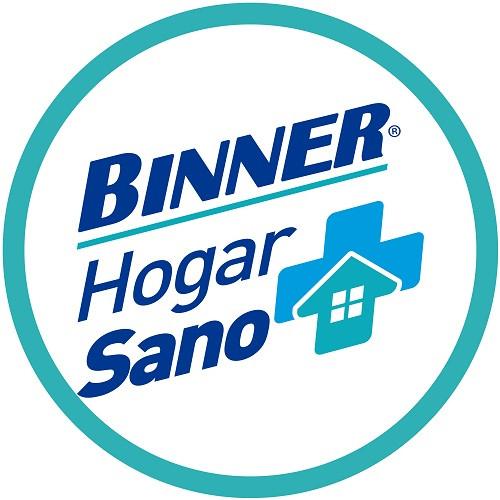 Binner