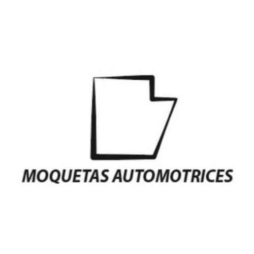 Moquetas Automotrices
