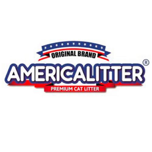 AmericaLitter