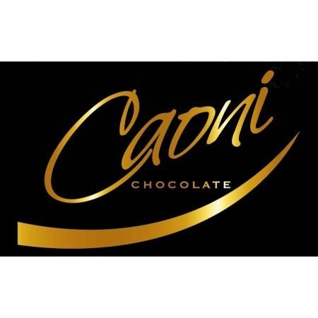 Caoni